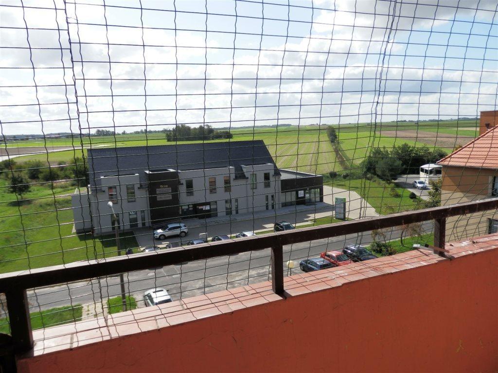 Mieszkanie czteropokojowe  na sprzedaż Strzelce Opolskie  75m2 Foto 9