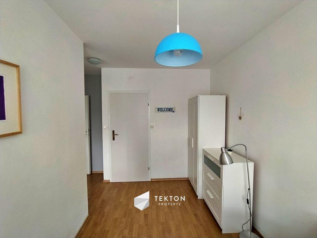 Mieszkanie dwupokojowe na sprzedaż Gdańsk, Osowa, Kielnieńska  30m2 Foto 1