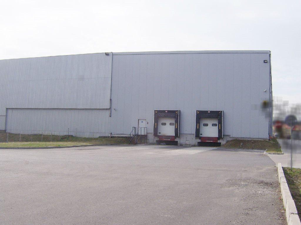 Lokal użytkowy na sprzedaż Sosnowiec  25500m2 Foto 7