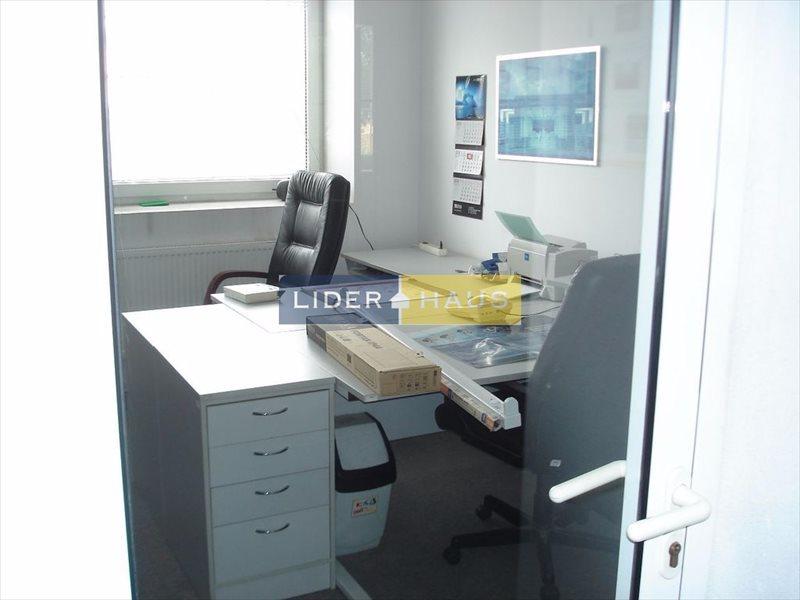 Lokal użytkowy na sprzedaż Raszyn  1410m2 Foto 4
