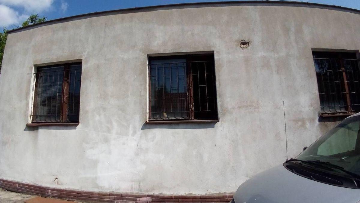 Dom na sprzedaż Kicin, Rzemieślnicza  222m2 Foto 3