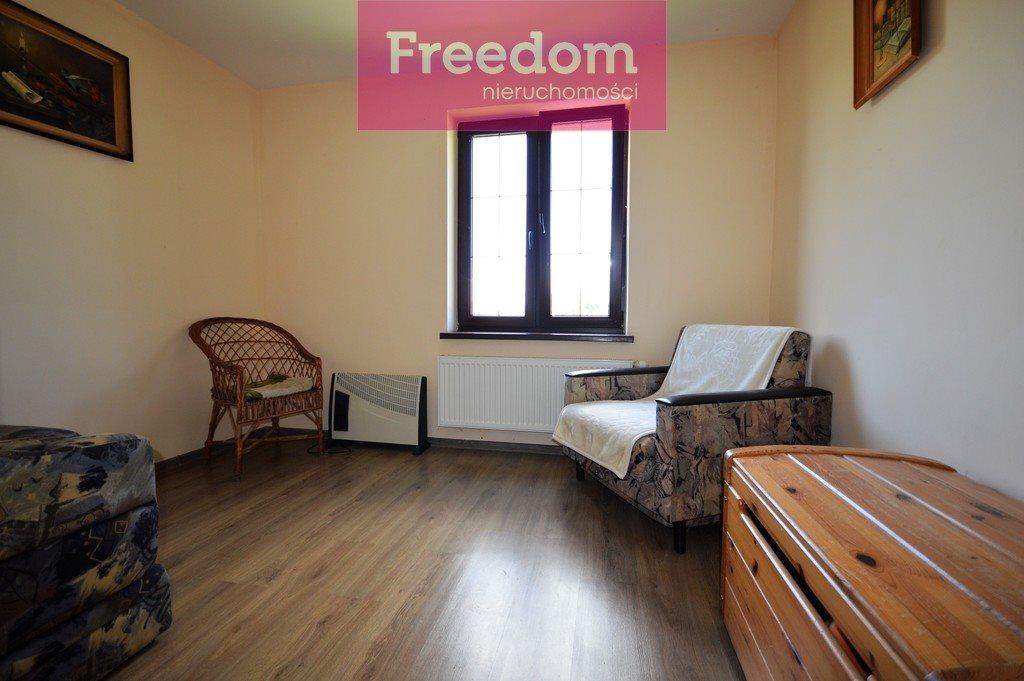 Dom na sprzedaż Stręgiel  632m2 Foto 13