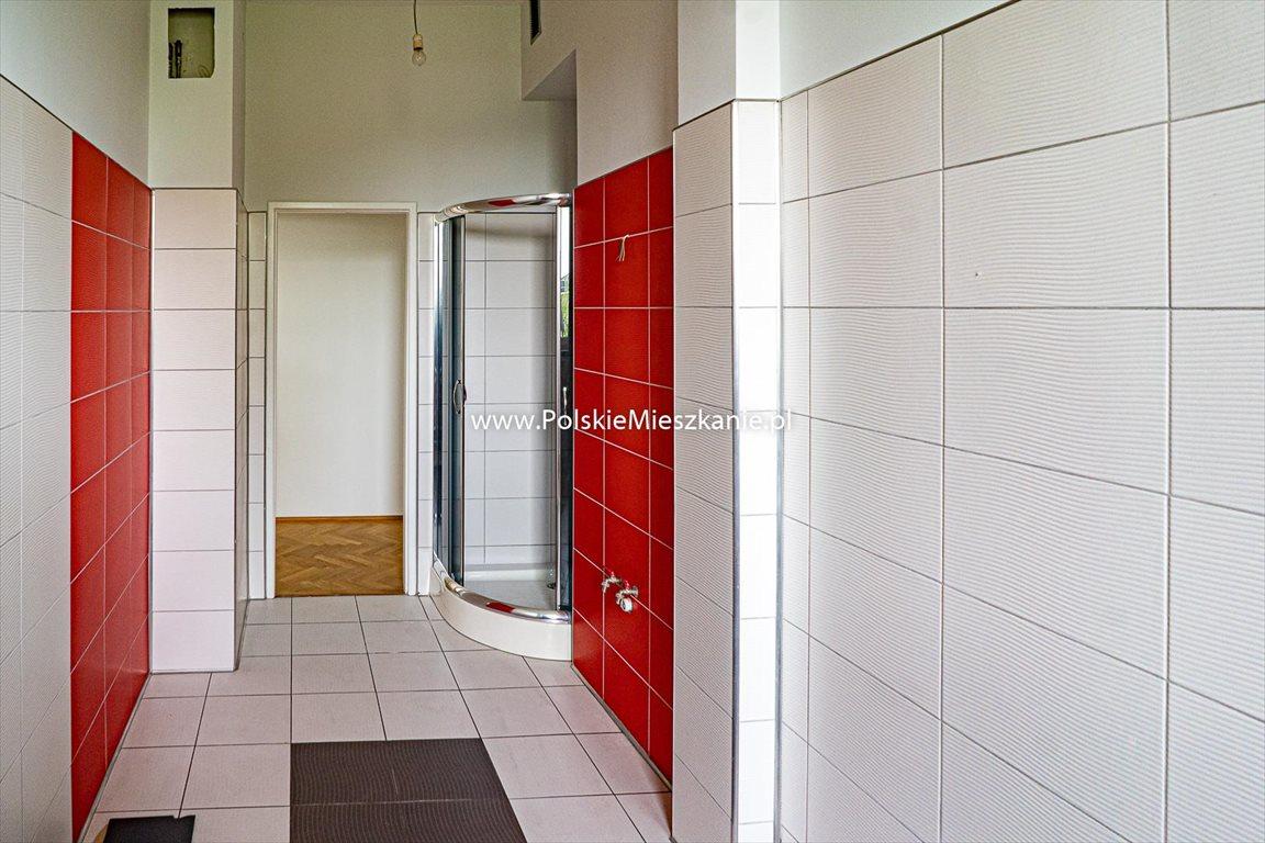 Mieszkanie czteropokojowe  na sprzedaż Przemyśl  122m2 Foto 13