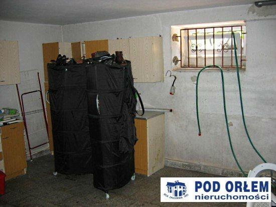 Dom na sprzedaż Bielsko-Biała, Osiedle Piastowskie  360m2 Foto 8