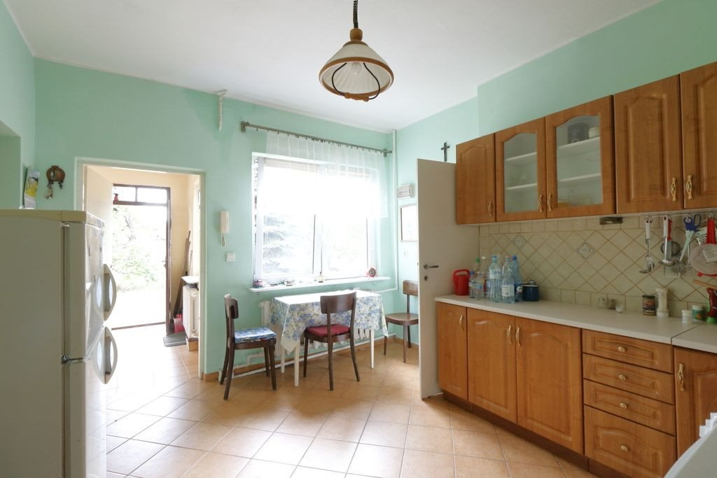 Dom na sprzedaż Słupno  70m2 Foto 4