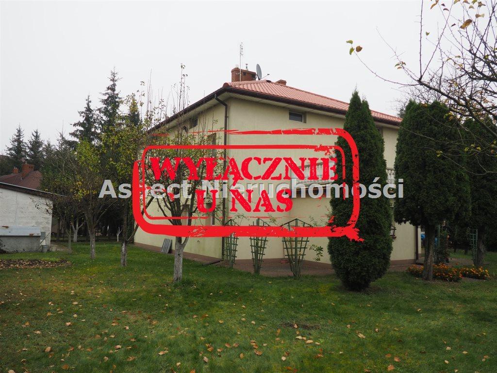 Dom na sprzedaż Wyszków  162m2 Foto 5