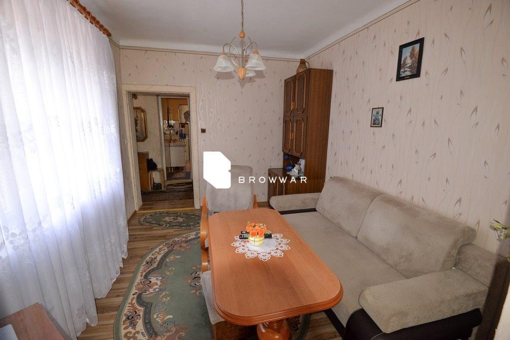 Dom na sprzedaż Luboń  66m2 Foto 10