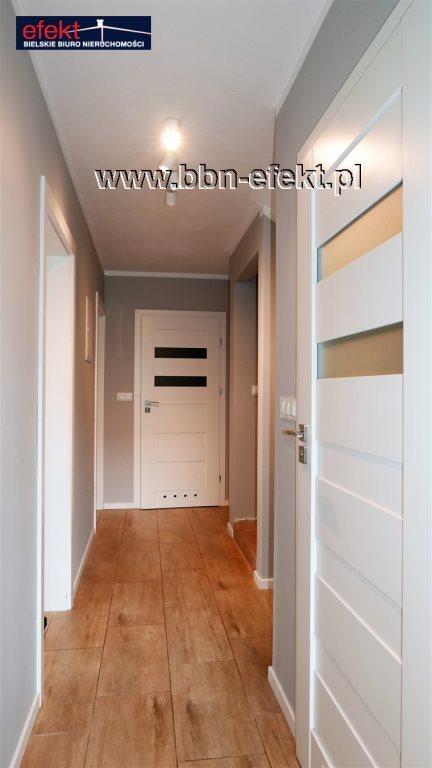 Dom na sprzedaż Roztropice  122m2 Foto 6