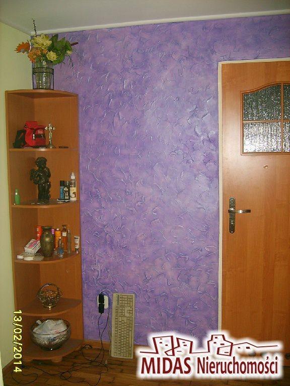 Dom na sprzedaż Włocławek, Michelin  92m2 Foto 6