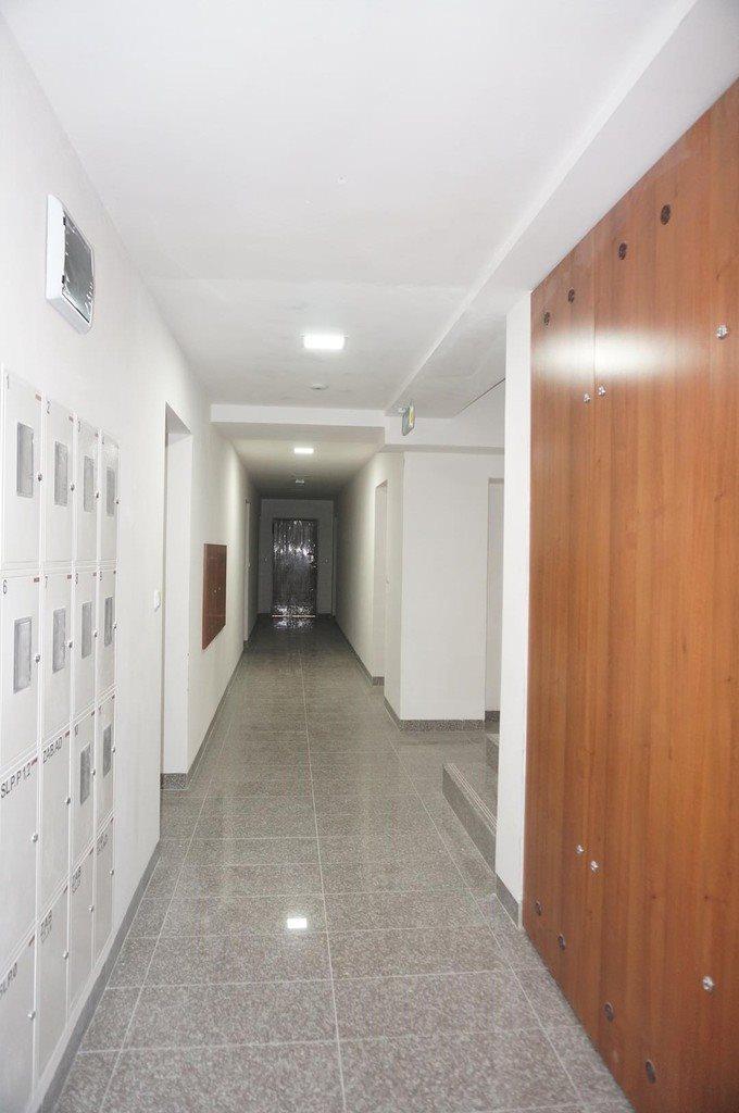 Mieszkanie trzypokojowe na sprzedaż Skarbimierzyce  55m2 Foto 9