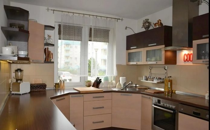 Mieszkanie trzypokojowe na sprzedaż Toruń, Koniuchy  67m2 Foto 11