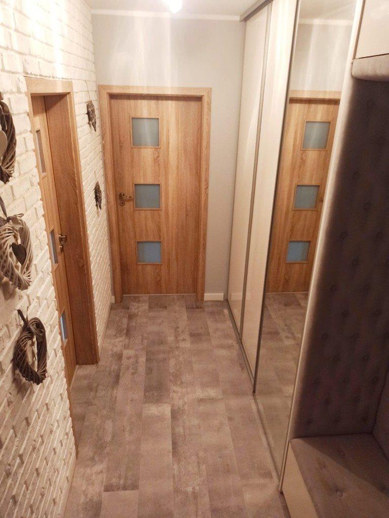 Mieszkanie trzypokojowe na sprzedaż Wrocław, Lipa Piotrowska, Lipa Piotrowska, Okolice  ul. Waniliowej  63m2 Foto 13