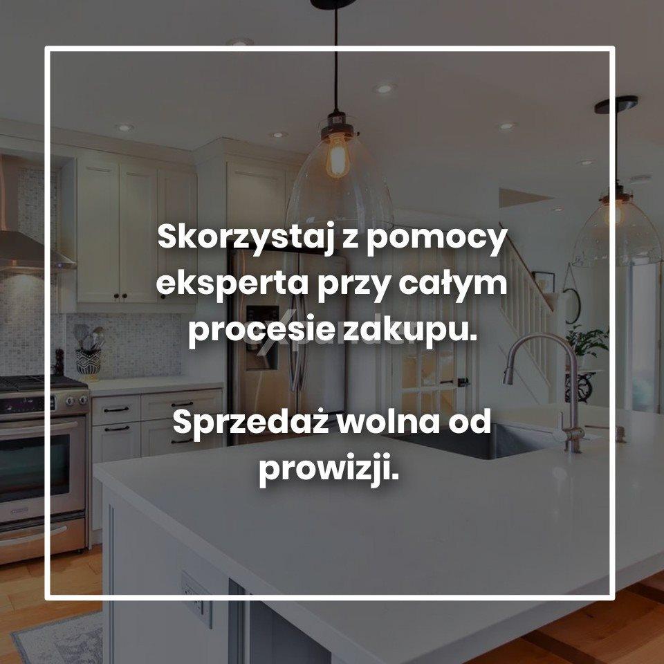 Dom na sprzedaż Wrocław, Oporów, Ewy i Karola Maleczyńskich  192m2 Foto 6