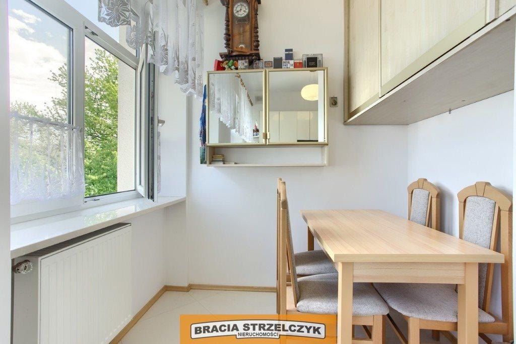 Mieszkanie dwupokojowe na sprzedaż Warszawa, Śródmieście, Belwederska  66m2 Foto 4