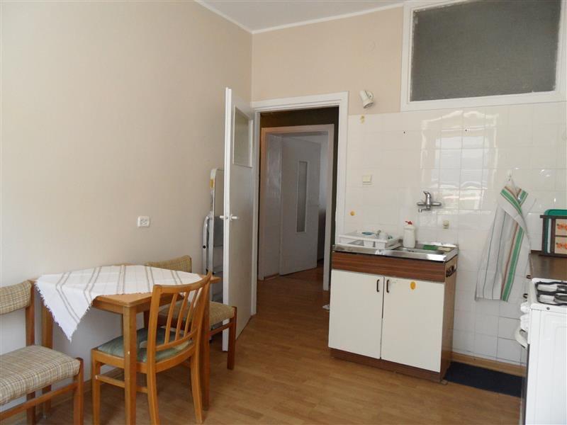 Mieszkanie dwupokojowe na wynajem Gdynia, Działki Leśne, WARSZAWSKA  56m2 Foto 10