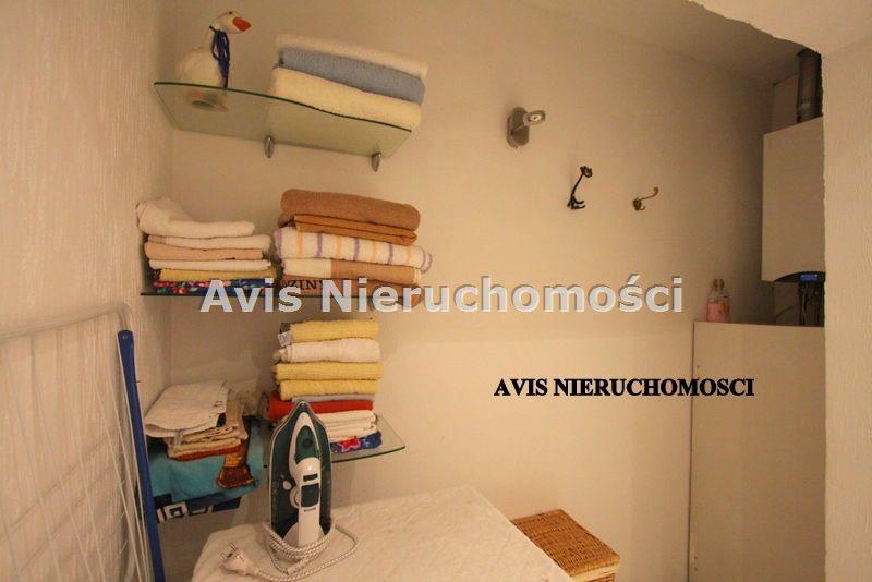Mieszkanie czteropokojowe  na sprzedaż Świdnica  104m2 Foto 11