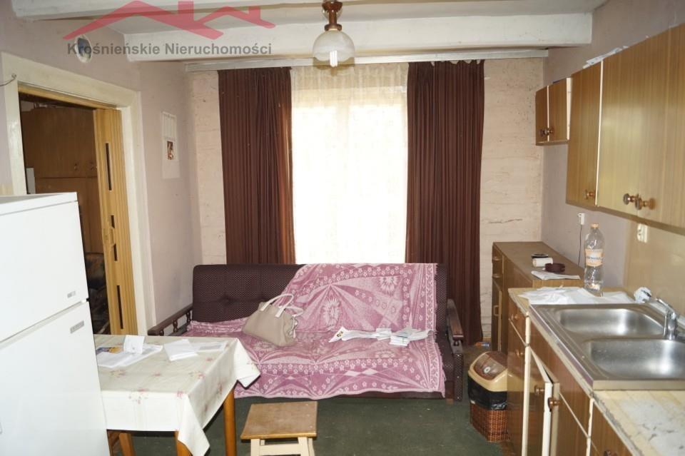 Dom na sprzedaż Krosno  70m2 Foto 5