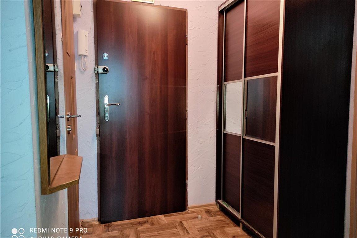 Mieszkanie dwupokojowe na sprzedaż Warszawa, Ochota, Rakowiec  38m2 Foto 4