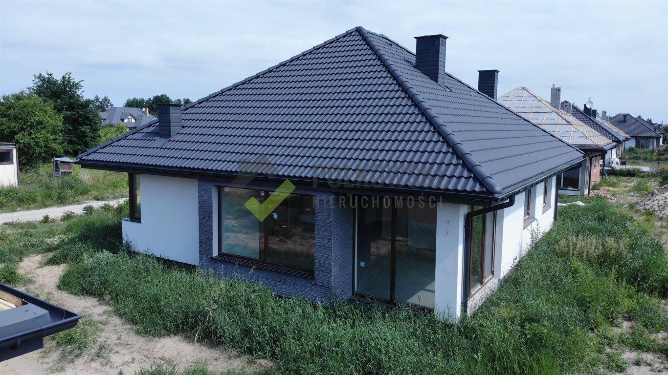Dom na sprzedaż Chotomów, Chotomów  122m2 Foto 7