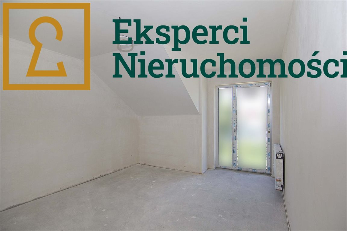 Dom na sprzedaż Rzeszów, Staromieście  151m2 Foto 7