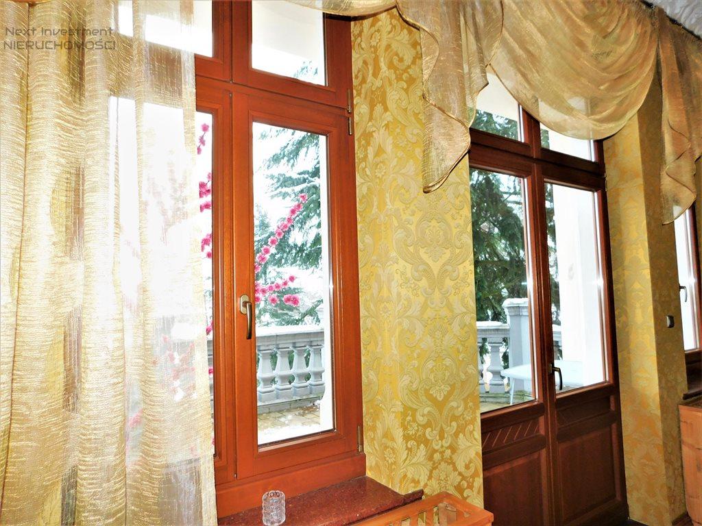 Lokal użytkowy na sprzedaż Opole  1056m2 Foto 6