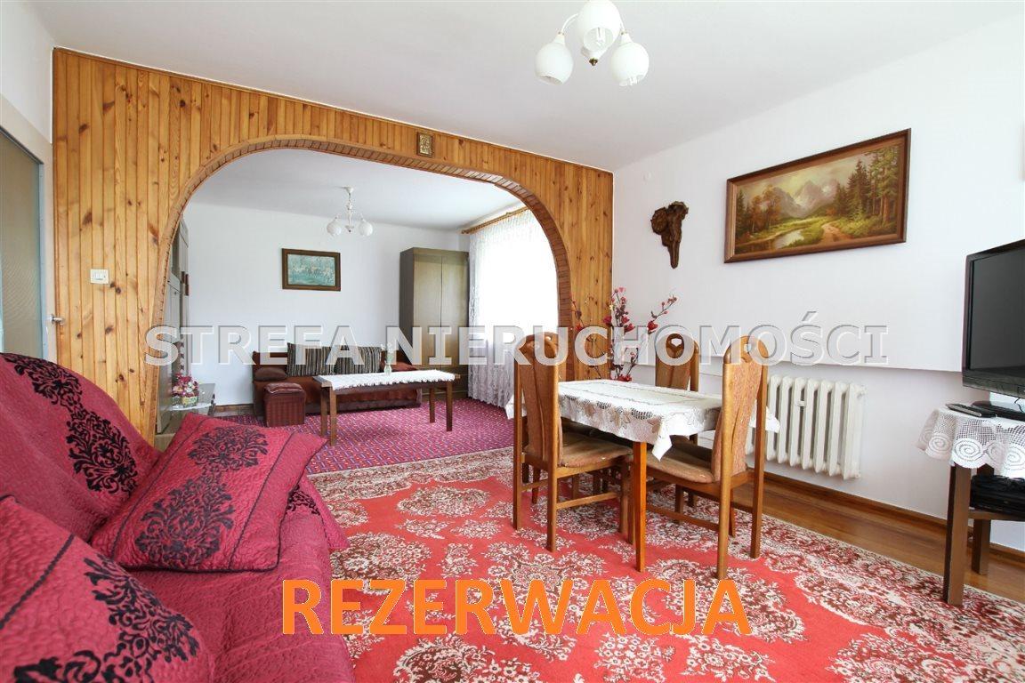 Dom na sprzedaż Inowłódz  150m2 Foto 6