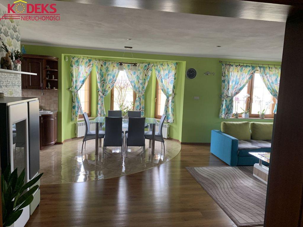 Dom na sprzedaż Chorzele  450m2 Foto 5