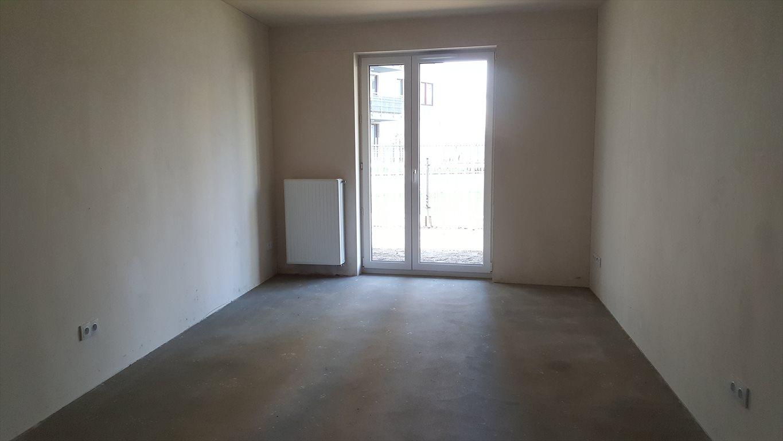 Mieszkanie trzypokojowe na sprzedaż Warszawa, Bemowo, Nowe Górce, Grodkowska  70m2 Foto 9