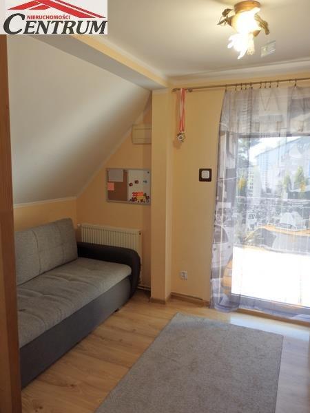 Dom na sprzedaż Białogard, Łęczno, Łęczno, Łęczno kolonia  88m2 Foto 8