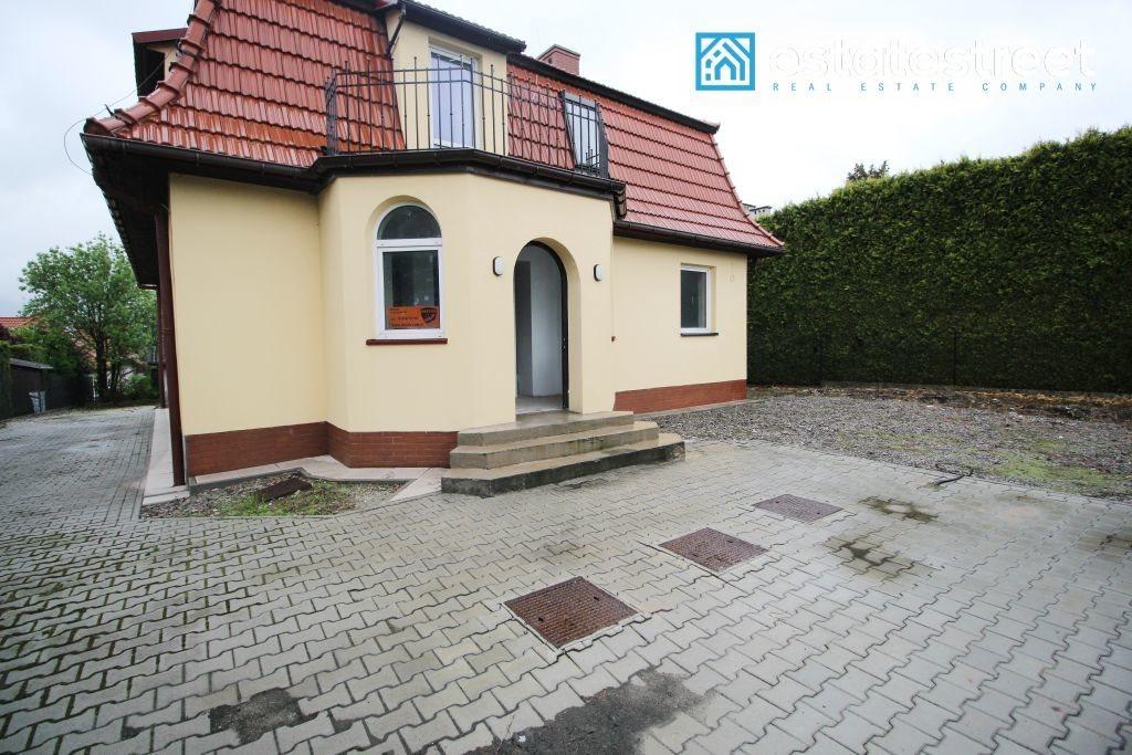Dom na sprzedaż Libertów, Jana Pawła II  361m2 Foto 1