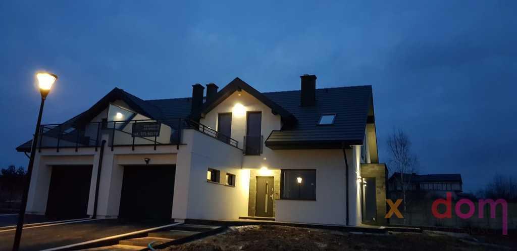 Dom na sprzedaż Domaszowice  220m2 Foto 9
