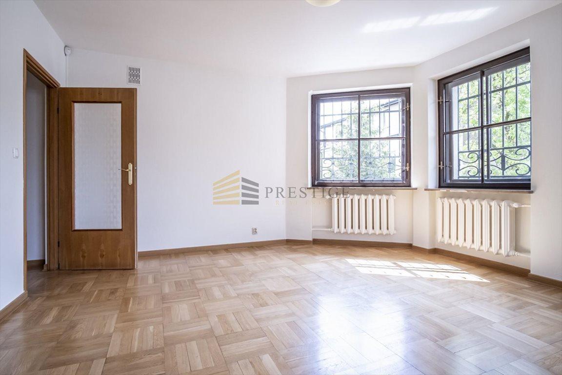 Dom na wynajem Warszawa, Wilanów  320m2 Foto 11