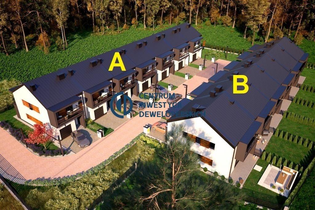 Dom na sprzedaż Rzeszów  121m2 Foto 6
