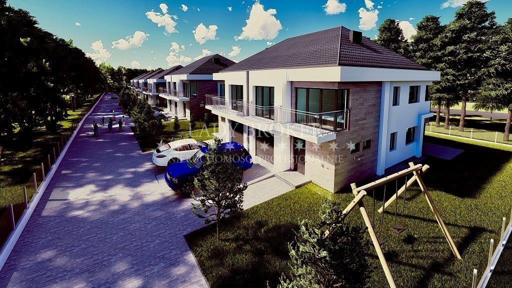 Dom na sprzedaż Głogów Małopolski  134m2 Foto 7