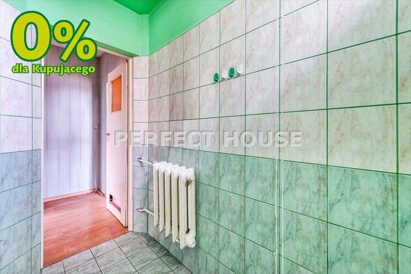 Lokal użytkowy na sprzedaż Zblewo, Kościerska  914m2 Foto 7