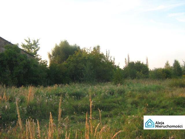 Działka rolna na sprzedaż Częstochowa, Sztormowa  4420m2 Foto 4