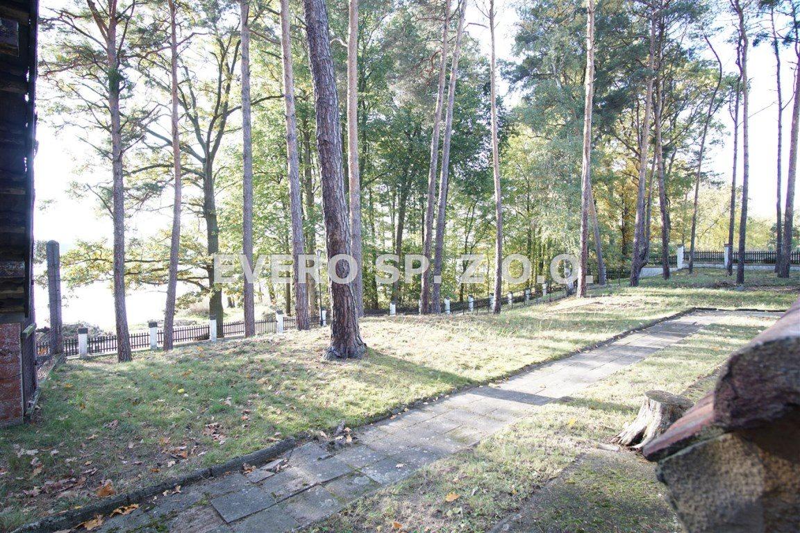 Lokal użytkowy na sprzedaż Świdwowiec  818m2 Foto 8