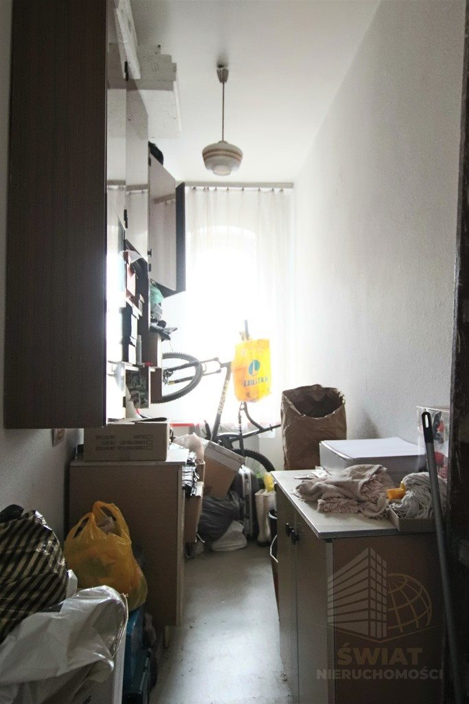 Mieszkanie czteropokojowe  na sprzedaż Szczecin, Centrum  103m2 Foto 6