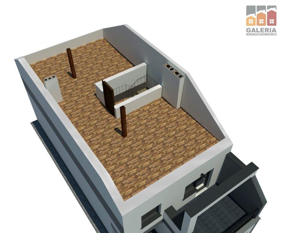 Dom na sprzedaż Tajęcina  180m2 Foto 9