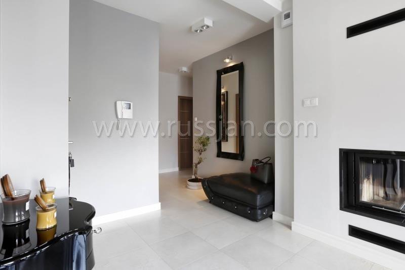 Mieszkanie czteropokojowe  na sprzedaż Chwaszczyno, Czarne Błoto, Kaszubska Droga  94m2 Foto 12