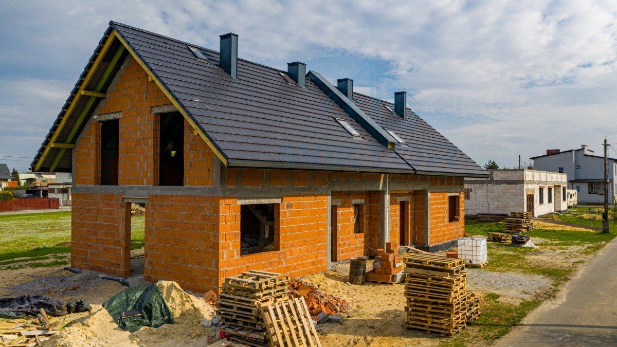 Dom na sprzedaż Żory, Kleszczów, Urocza  132m2 Foto 6
