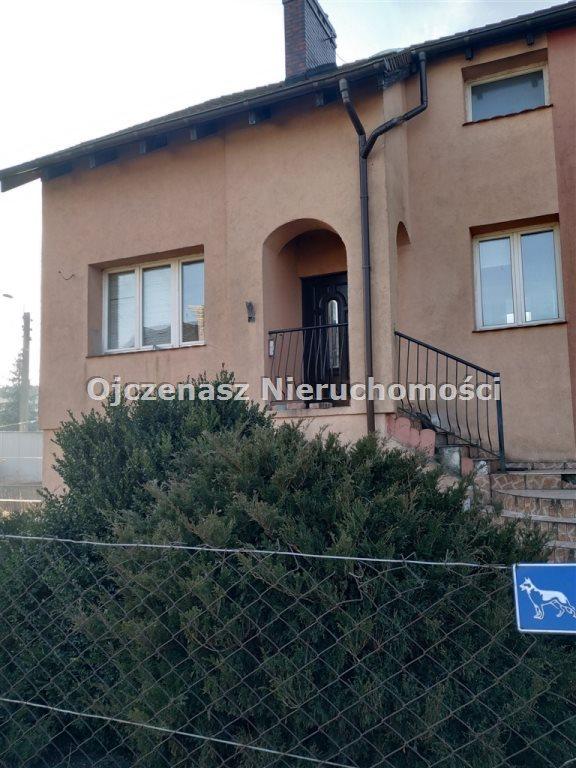 Dom na wynajem Bydgoszcz, Osowa Góra  180m2 Foto 1
