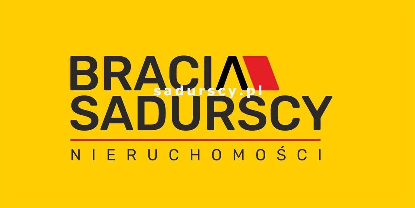Lokal użytkowy na sprzedaż Kraków, Czyżyny, Czyżyny, al. Pokoju  55m2 Foto 3