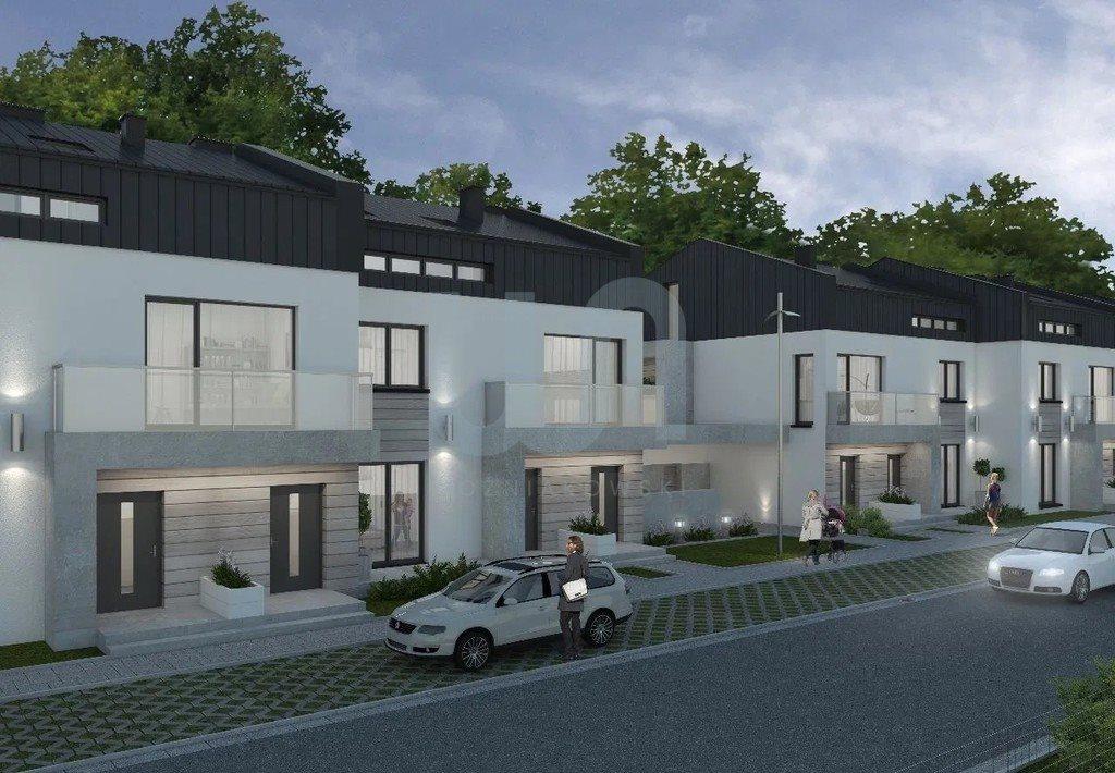 Mieszkanie na sprzedaż Częstochowa, Kisielewskiego  124m2 Foto 3