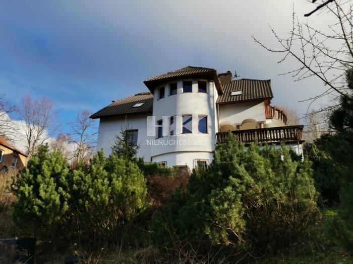 Dom na sprzedaż Świeradów-Zdrój  270m2 Foto 1