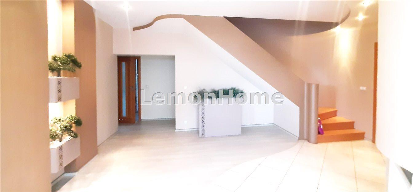 Dom na sprzedaż Bielsko-Biała  285m2 Foto 12