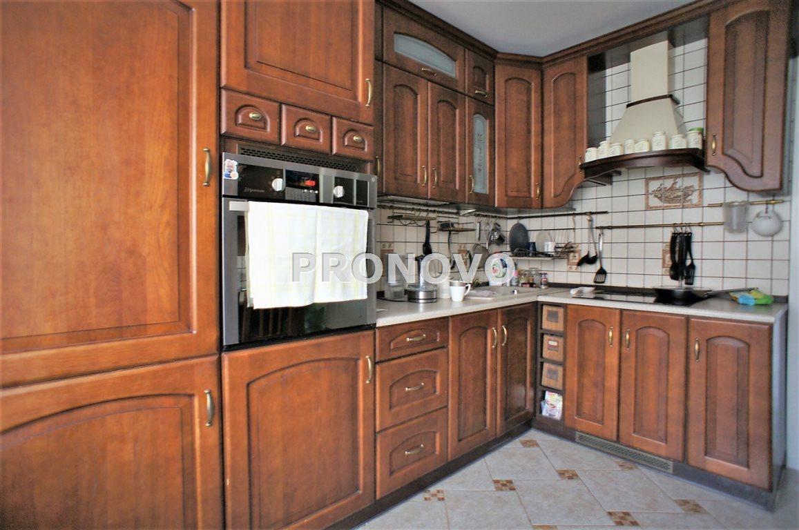 Mieszkanie na sprzedaż Wrocław, Krzyki, Ołtaszyn  109m2 Foto 8