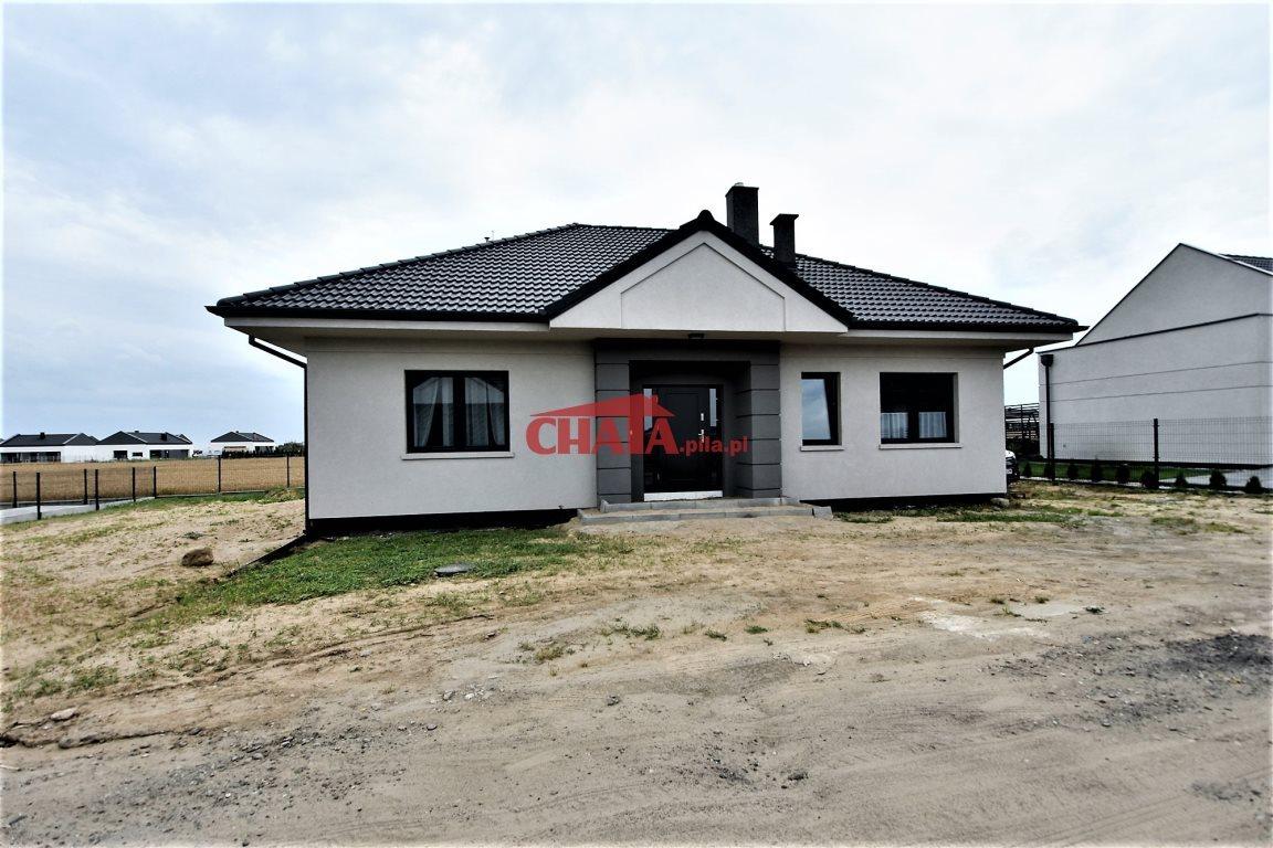 Dom na sprzedaż Szydłowo  104m2 Foto 11
