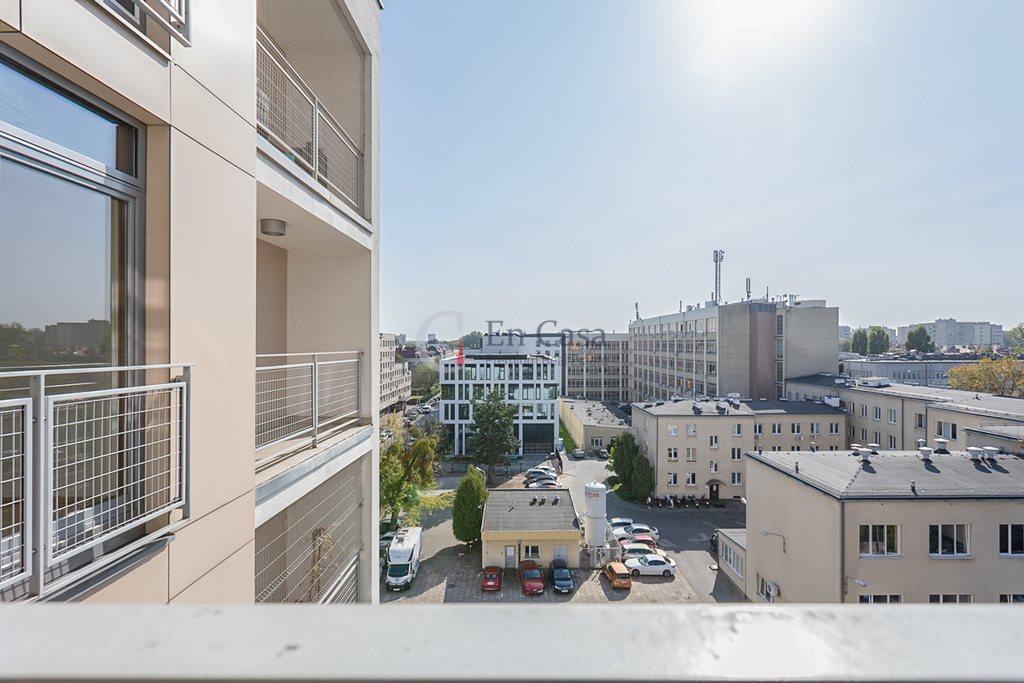 Mieszkanie trzypokojowe na sprzedaż Warszawa, Mokotów, Sielecka  98m2 Foto 8