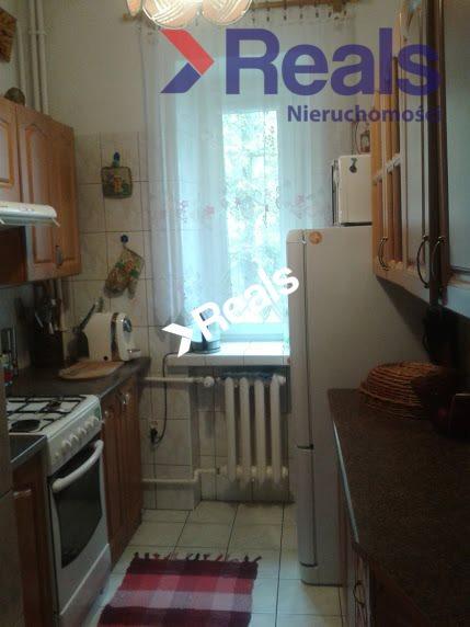 Mieszkanie trzypokojowe na sprzedaż Warszawa, Wola, Czyste, Juliana Konstantego Ordona  65m2 Foto 3